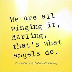 Image result for quotes about angels