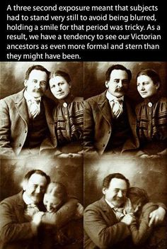 FunSubstance - Funny pics, memes and trending stories Memes Humor, Funny Memes, Hilarious, Weird Facts, Fun Facts, Awesome Facts, Faith In Humanity Restored, The More You Know, Interesting History