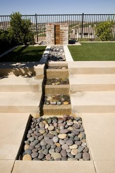 Design Your Outdoor Water Features and Garden Fountains in Orange County, CA with OC Pond Fountain Service Contractor's Help. Call 949-653-2305 Now!
