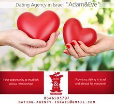 flirt4 знакомства в израиле