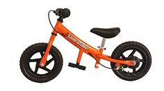 Glide Bikes Ezee Glider, Orange Glide Bikes https://www.amazon.com/dp/B00O6MMGLO/ref=cm_sw_r_pi_dp_x_ipXuybJHAY3T4