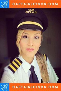 Pre Flight Pilot Training for Wanna Be an Airline Pilot Flight Pilot, Pilot Uniform, Airline Pilot, Pilot Training, Female Pilot, Fear Of Flying, Work Uniforms, Shorty, Air France