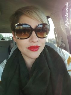 Strawberry Shortcake Lipsense #glossbossbabe #lipsense #senegence #lips #lipstick #lipgloss #lipstickjunkie #kiss #kissproof #waterproofmakeup #makeup #instamakeup #beautyblogger #eyeshadow #makeuptutorial #longlastinglipstick #selfie #selfies #loveyourself #beauty #makeupartist #mua #lookoftheday #health #vegan #vegancosmetics #redlips #nudelip #pinklips #purplelips