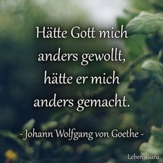 My inner world- Meine Innere Welt Untitled - Onesided Love Quotes, Literary Love Quotes, Famous Love Quotes, Romantic Love Quotes, Movie Quotes, Wisdom Quotes, Picture Quotes, Funny Quotes, Life Quotes
