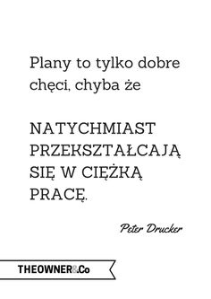 Dzień dobry! Love Life, Everything, Depression, Success, Thoughts, Writing, Motivation, Sayings, Quotes