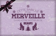 Plaisir d'offrir, joie de recevoir (...) #joyeuxnoel Christmas Time, Merry Christmas, Xmas, Scan And Cut, French Words, Some Recipe, Name Cards, Smart People, Some Words