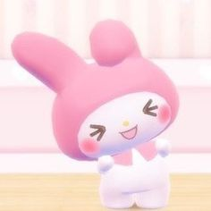 Hello Kitty Characters, Sanrio Characters, Hello Kitty My Melody, Dibujos Cute, Cute Memes, Cute Icons, Softies, Plushies, Pink Aesthetic