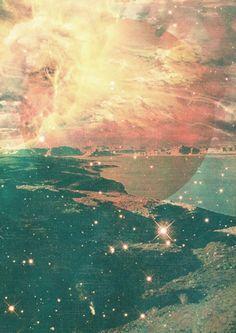 intergalacticplanitary