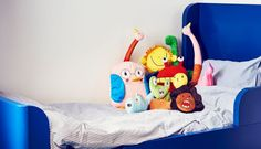 """The SAGOSKATT range of soft toys designed by children for children, goes on sale on 20 Nov. It is part of IKEA's month-long """"Let's Play for Change"""" Campaign.   Proceeds of the sales will help to run projects devoted to children's rights to play and develop in countries across Asia, Africa and the Middle East. Find out more on @ukfundraising.  #sagoskatt #ikea #children #charity #fundraising #funding #softtoys #toys #letsplayforchange #childsplay"""