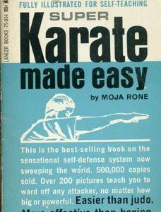 http://avxhome.in/ebooks/martial_arts/pages/62