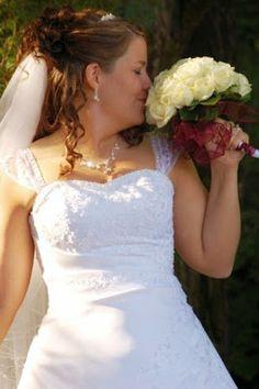 Amanda MacLean Photography: Fields and Jolicoeur Wedding in Portland, OR
