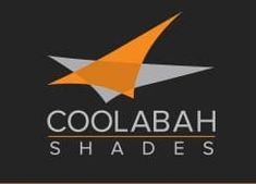 PVC Outdoor Blinds, Clear PVC and Tinted Blinds are perfect way to maximize the use of your living area, Call us at Coolabah Shades for plastic patio blinds in Melbourne Pvc Blinds, Patio Blinds, Outdoor Blinds, Outdoor Shade, Patio Shade, Shades Blinds, Outdoor Awnings, Window Awnings, Blinds For You