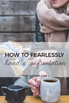 How To Fearlessly Ha