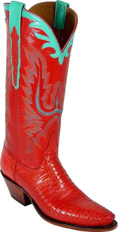 Lucchese Boot Co. - Official Site / Lucchese Classics - L4074