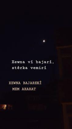 I Love You, My Love, Kurdistan, Quotes, Quotations, Te Amo, Je T'aime, Love You, Quote