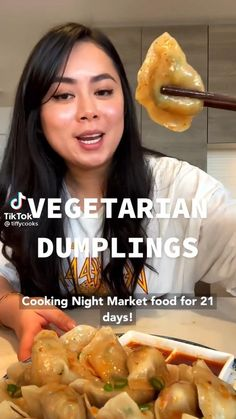 Vegan Foods, Vegan Dishes, Food Dishes, Fun Baking Recipes, Cooking Recipes, Comida Keto, Tasty Vegetarian Recipes, Dinners, Meals