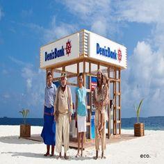 DenizBank Konut Kredisi Faiz Oranları
