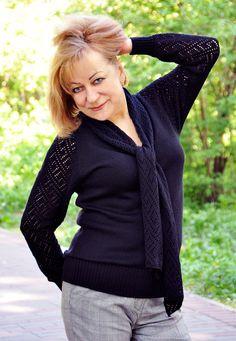 https://images.osinka.net/158019/s1500