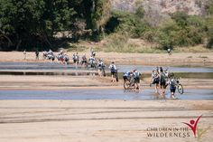Tour De Tuli - 2011 - Highlights