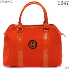 Would love to have a Tory Burch bag