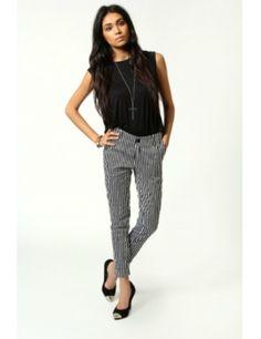 Spring Fashion Horoscope - Gemini http://www.envy.ro/stiri/index.html