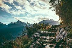 galapagos and machu Equador Galapagos Zougang zum Site fir Informatiounen Machu Picchu, Konmari, Peru Image, Peru Vacation, Vacation Places, Equador, Peru Travel, Las Vegas Strip, Mountain Range