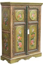 Old Indian Furniture Google Search Furnitur In 2018 Pinterest And Home Furnishings