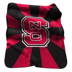 Check out our entire selection of NCAA gear, including this Logo Brand North Carolina State Wolfpack Raschel Throw Blanket, at Kohl's. North Carolina State Wolfpack, Kansas State Wildcats, Barn Quilts, Winter Sports, Logo Branding, Team Logo, Blanket, Fan Gear, Stay Warm