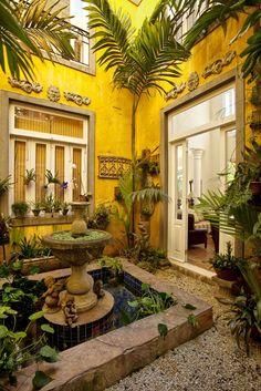 finde kolonialer wintergarten designs von marcelo bicudo arquitetura entdecke die schnsten bilder zur inspiration fr - Wintergartendesigns