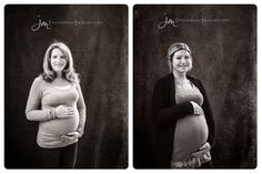 Check out our latest blog post about the Thyme Maternity Baby Shower.  Images by our Calgary Newborn Photography Studio © 2014 JM Photography http://www.jmphotos.ca  #NewbornPhotography #CalgaryNewbornPhotographer #CalgaryNewborns #CuteBabies #Congratulations #Babybump #CalgaryMaternity #ThymeMaternity