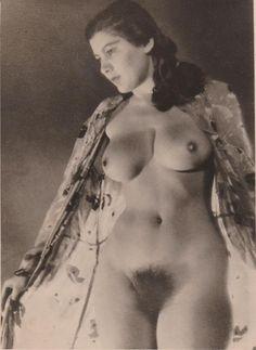 State nude arizona vintage university girls