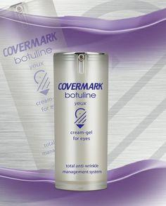 Covermark Botuline Yeux