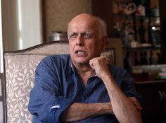 Vikram made horror genre profitable, respectable: Mahesh Bhatt , http://bostondesiconnection.com/vikram-made-horror-genre-profitable-respectable-mahesh-bhatt/,  #respectable:MaheshBhatt #Vikrammadehorrorgenreprofitable