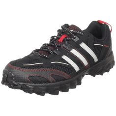 adidas Kanadia 3 Running Shoe (Little Kid/Big « Shoe Adds for your Closet