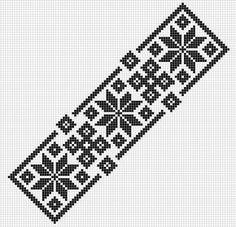 Crochet Chart, Filet Crochet, Knit Crochet, Cross Stitch Flowers, Cross Stitch Patterns, Crochet Curtains, Ethnic Patterns, Lion Tattoo, Pattern Paper