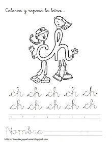 A MÍ ME GUSTA EL COLE: Algunas fichas para Navidad Preschool, Arabic Calligraphy, Kids, Fictional Characters, Homework, Alphabet, Spelling Activities, Preschool Learning Activities, Writing Folders