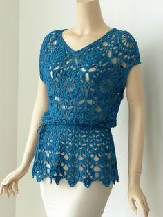 doris chan crochet   andromeda-vest-alt-with-peplum-e1369160896532.jpg