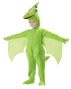 Our dinosaur costumes are fun for adults, kids, and toddlers. Pick your favorite dinosaur Halloween costume to roam your next Halloween party as a T-Rex or Triceratops. Dinosaur Halloween Costume, Clever Halloween Costumes, Dinosaur Costumes For Kids, Toddler Dinosaur Costume, Dino Costume, Dinosaur Outfit, Kid Halloween, Spirit Halloween, Tiny Dinosaur