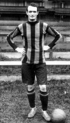 1914-1919 Patrick O`Connell 34/2