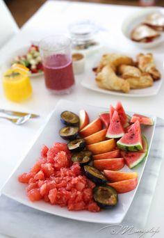 breku (15 of 18) Healthy Desayunos, Healthy Recipes, 18th, Breakfast, Meal, Breakfast Cafe, Healthy Food Recipes, Healthy Eating Recipes, Healthy Diet Recipes