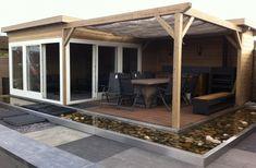 81 best tuin images on pinterest arbors pergolas and backyard patio