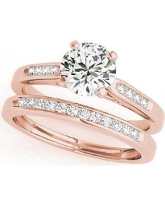Image result for engagement ring 2 vertical diamonds
