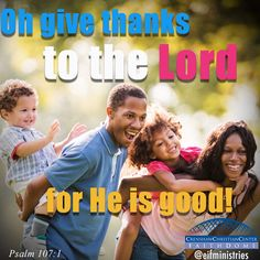 We give thanks to You, O God, we give thanks! For Your wondrous works declare that Your name is near. http://www.faithdome.org/2016