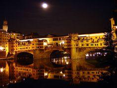 Top 15 beroemde bruggen ter wereld | Mooiste en meest indrukwekkende bruggen en viaducten - Foto-expositie OrangeSmile