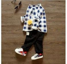 24d7ad4b1 12 Best Baby Girl Clothes Malaysia images