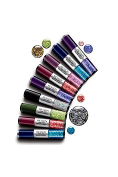 Image from http://www.fustany.com/images/en/photo/large_Revlon_Nail_Art_Moon_Candy-Beauty-Nails-Fustany.jpg.