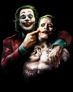 Latest 2019 Joker wallpapers and Pictures for Pc, Laptop, Android & iPhone? So, Here We Provide Joker Wallpapers & HD Joker Wallpapers and Background Images Batman Joker Wallpaper, Joker Iphone Wallpaper, Joker Wallpapers, Iphone Wallpapers, 3d Wallpaper, Joker Poster, Joker Images, Joker Pics, Joker Foto