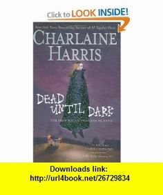 Sookie Stackhouse,  1-7 (9780441017775) Charlaine Harris , ISBN-10: 0441017770  , ISBN-13: 978-0441017775 ,  , tutorials , pdf , ebook , torrent , downloads , rapidshare , filesonic , hotfile , megaupload , fileserve