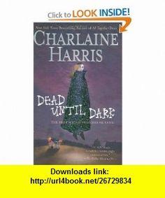 Sookie Stackhouse,  1-7 (9780441017775) Charlaine Harris , ISBN-10: 0441017770  , ISBN-13: 978-0441017775 ,  , tutorials , pdf , ebook , torrent , downloads , rapidshare , filesonic , hotfile , megaupload , fileserve