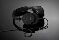 Leica x Master & Dynamic Headphones | Image